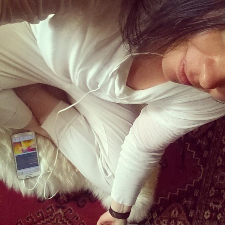 InstagramCapture_50a0f1d5-3dba-4068-851c-e38fea9163aa_jpg