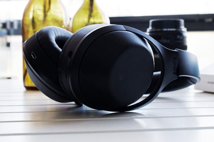 Elämäniloa etsimässä –musiikki